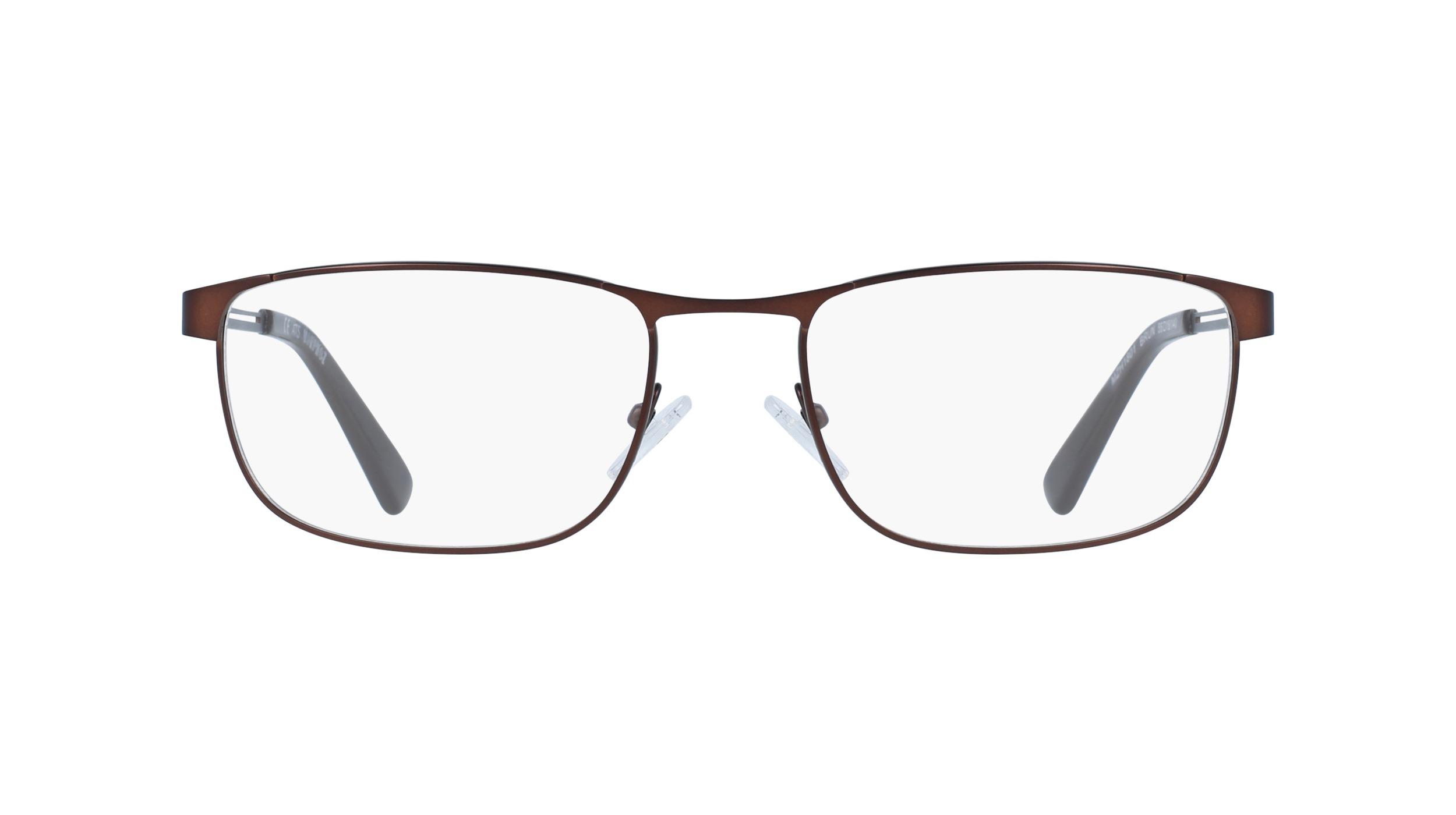 optic2000-lunettes-morphoz