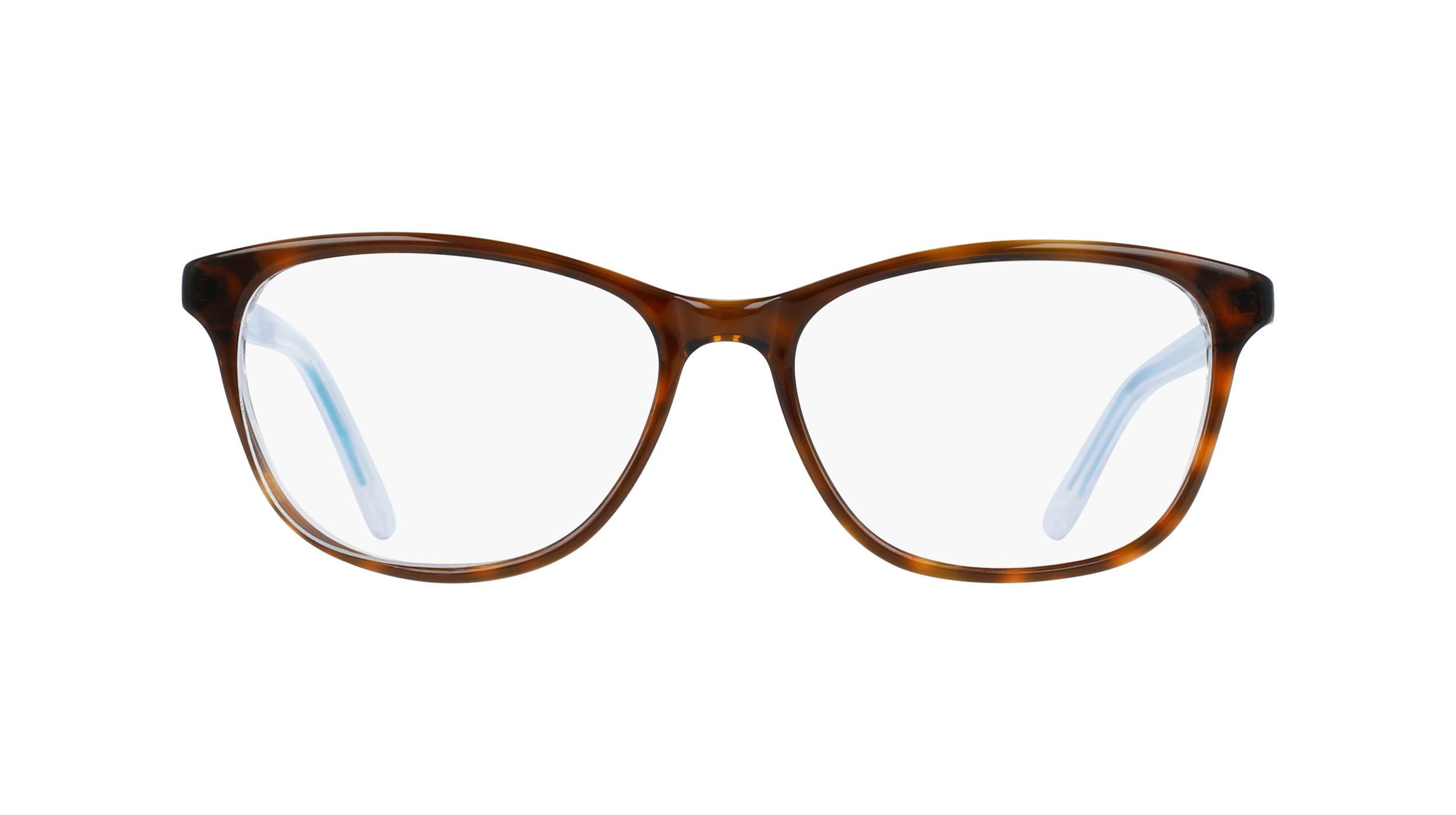 optic2000-lunettes-zest