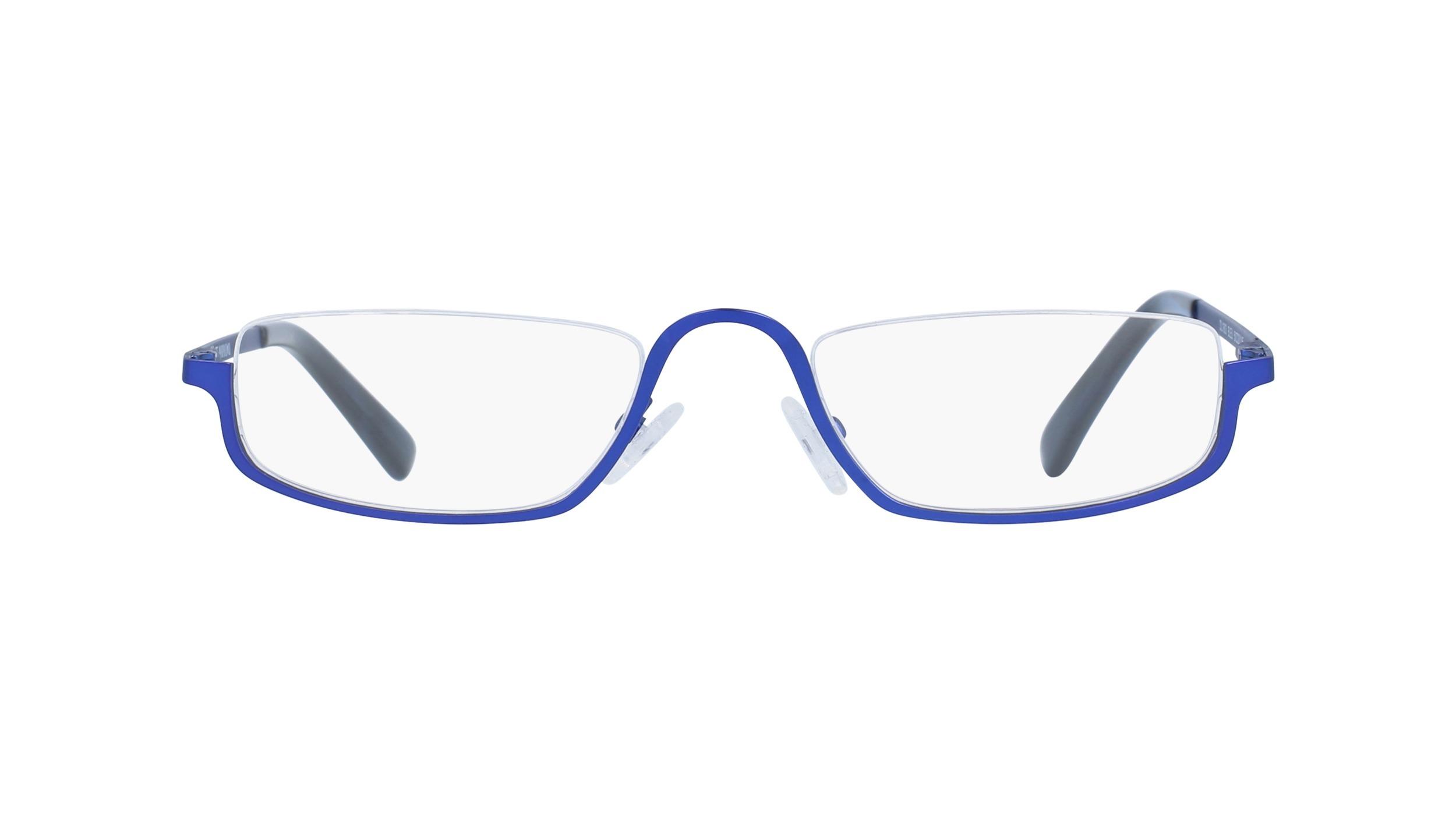 optic2000-lunettes-morphozco