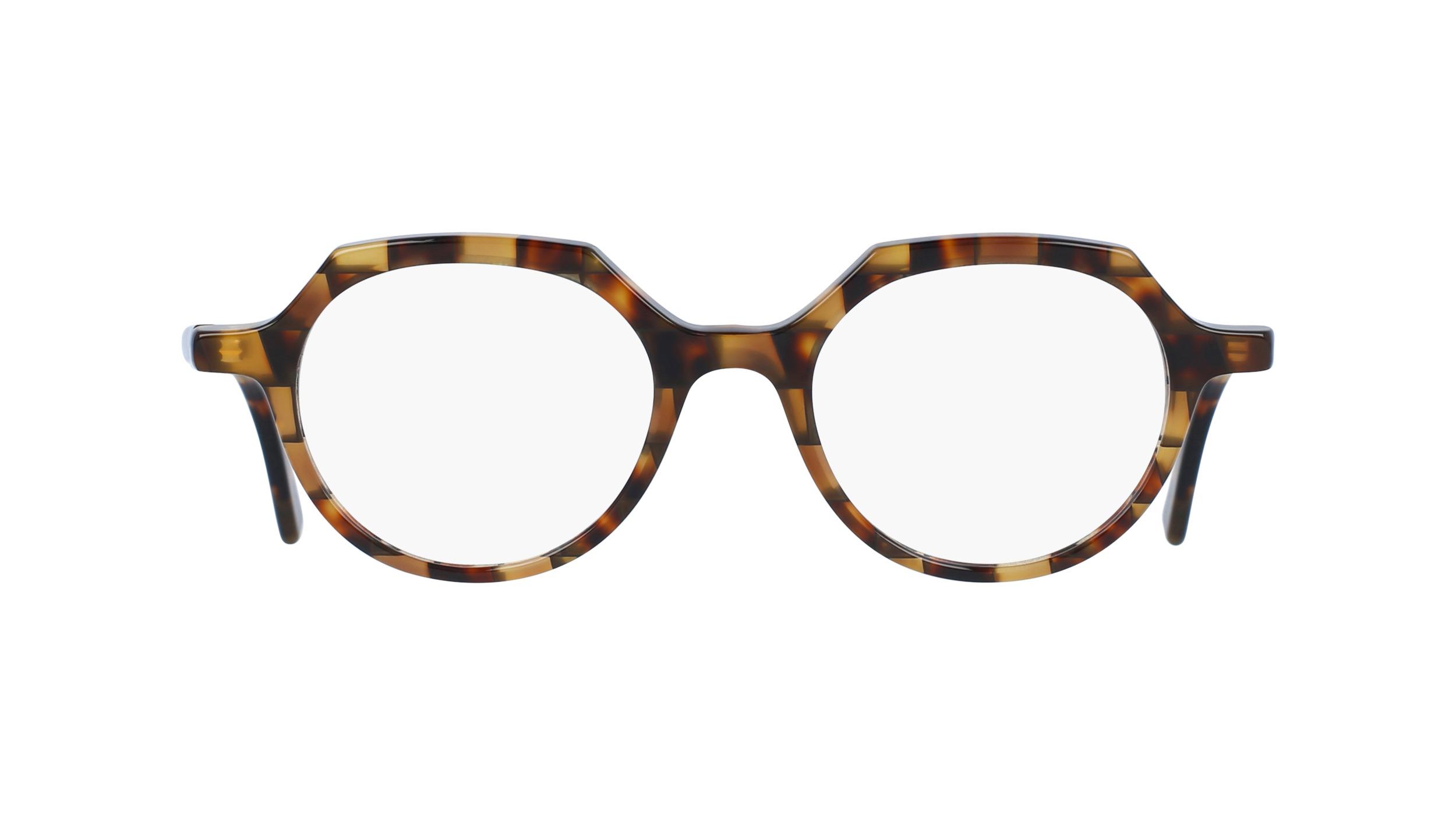 optic2000-lunettes-gabin-leonie