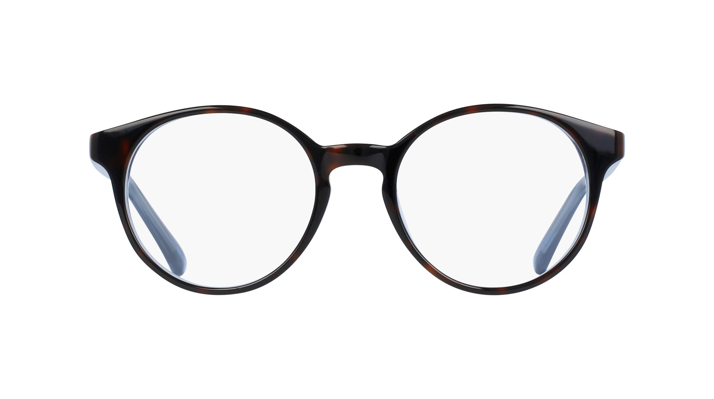 optic2000-lunettes-Mystar
