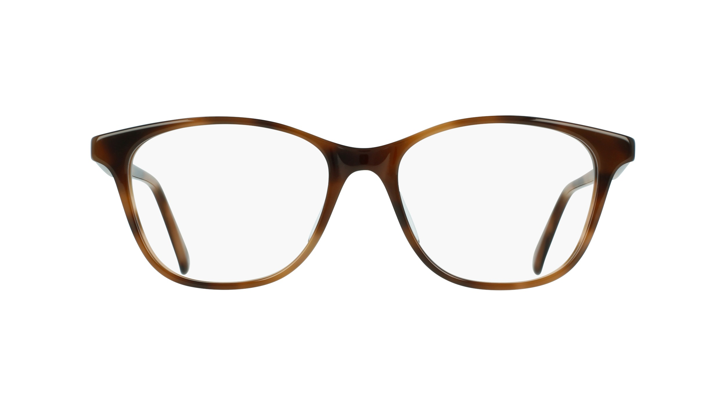 optic2000-lunettes-summae