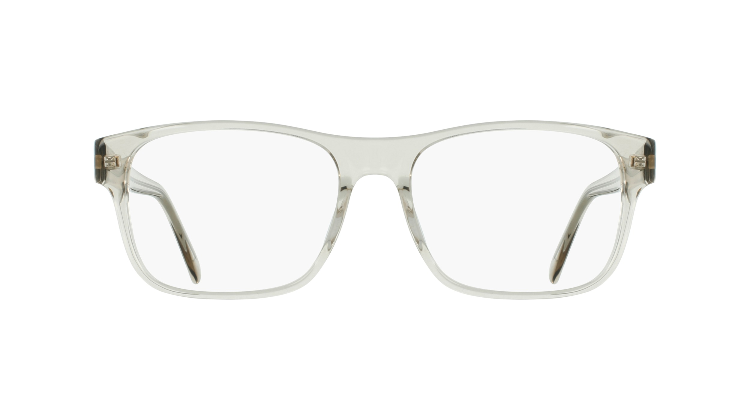 optic2000-lunettes-summae