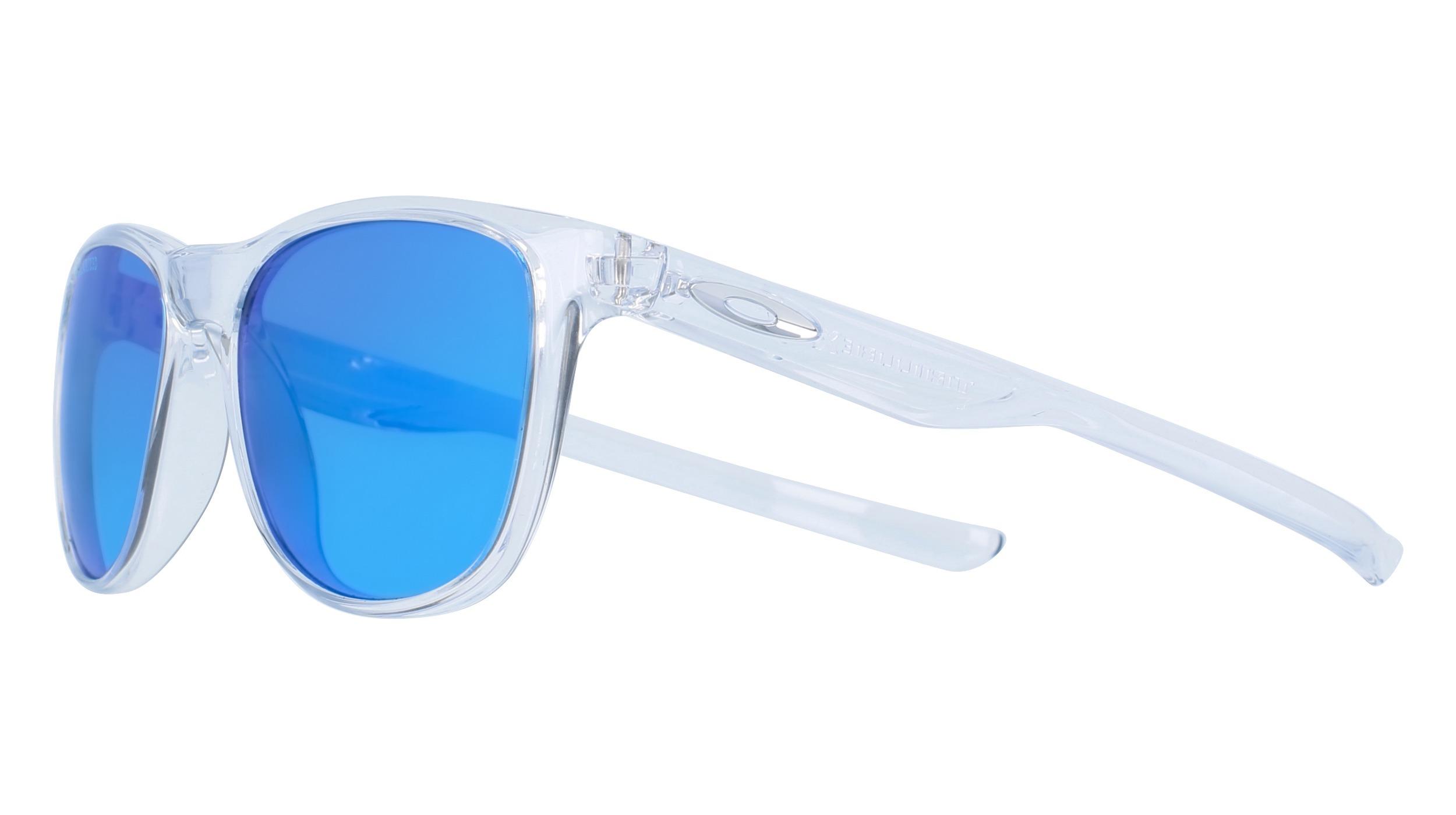 Oakley-Trillbee X OO9340