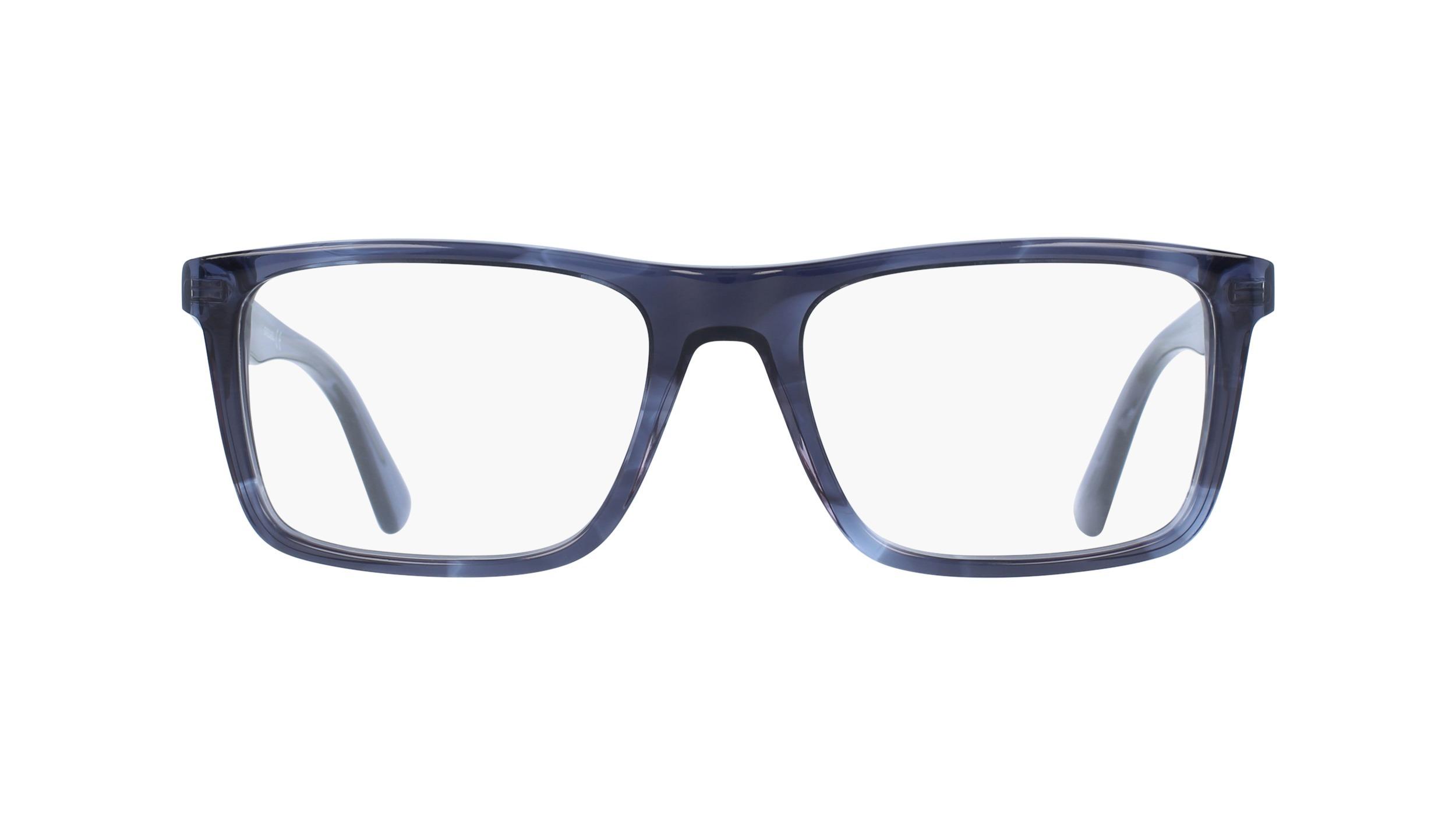 optic2000-lunettes-diesel