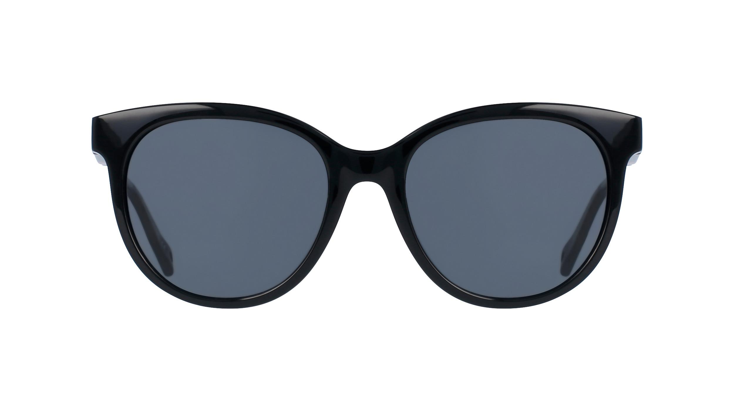 optic2000-lunettes-soleil-kenzo