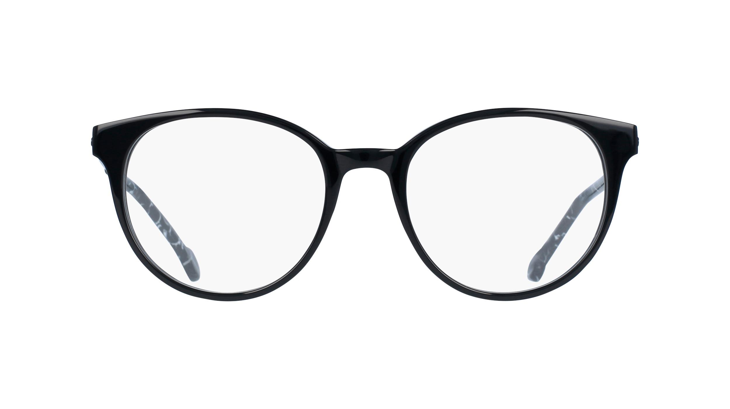 optic2000-lunettes-kenzo