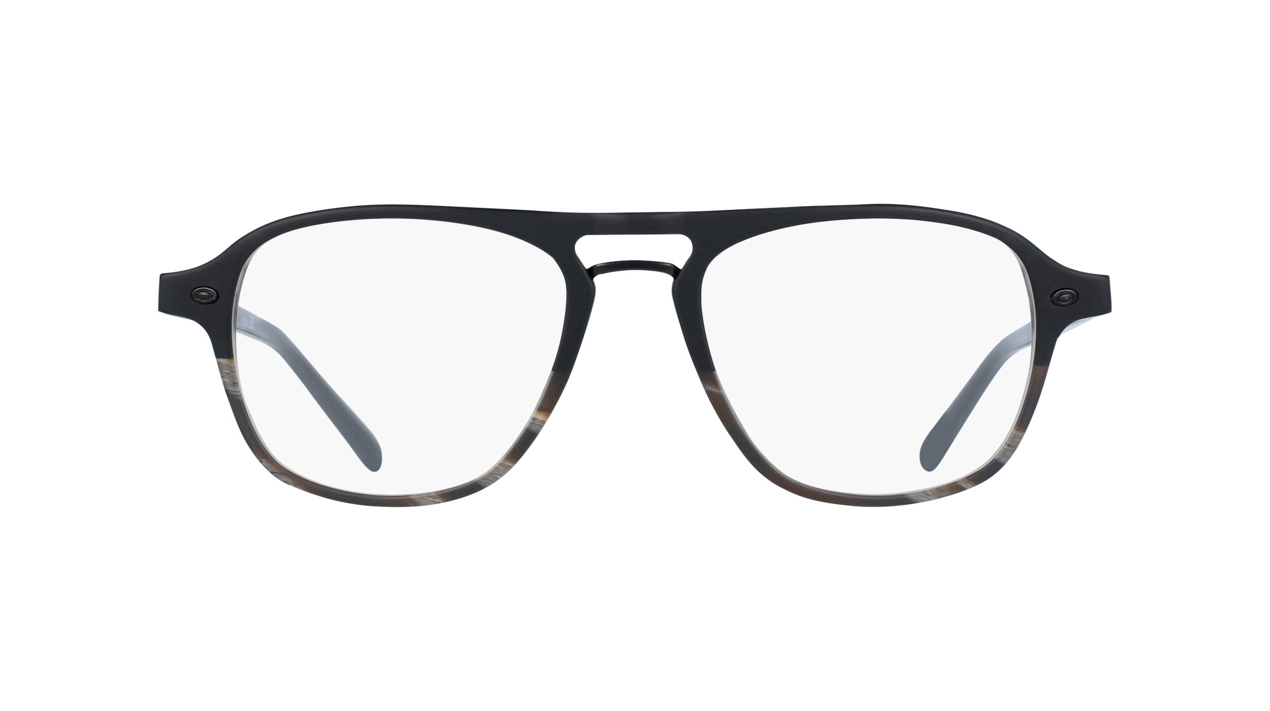 optic2000-lunettes-faconnable