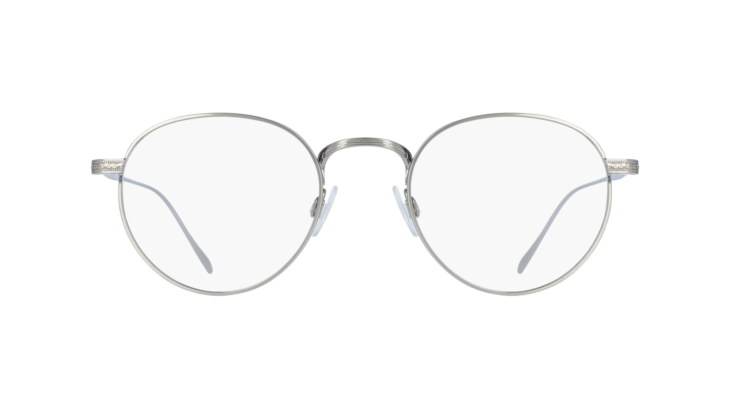 optic2000-lunettes-paul-joe