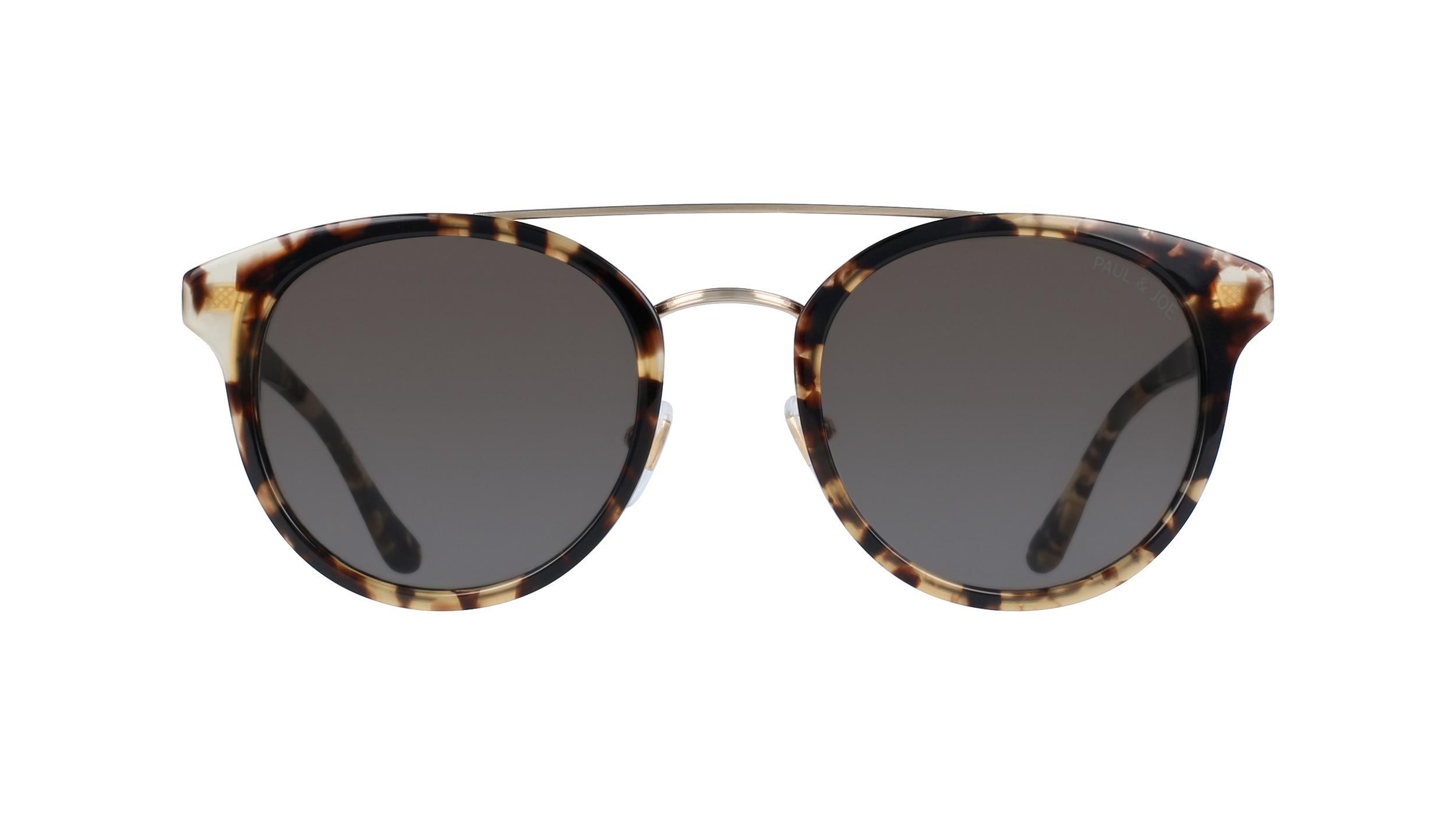 optic2000-lunettes-soleil-paul-joe