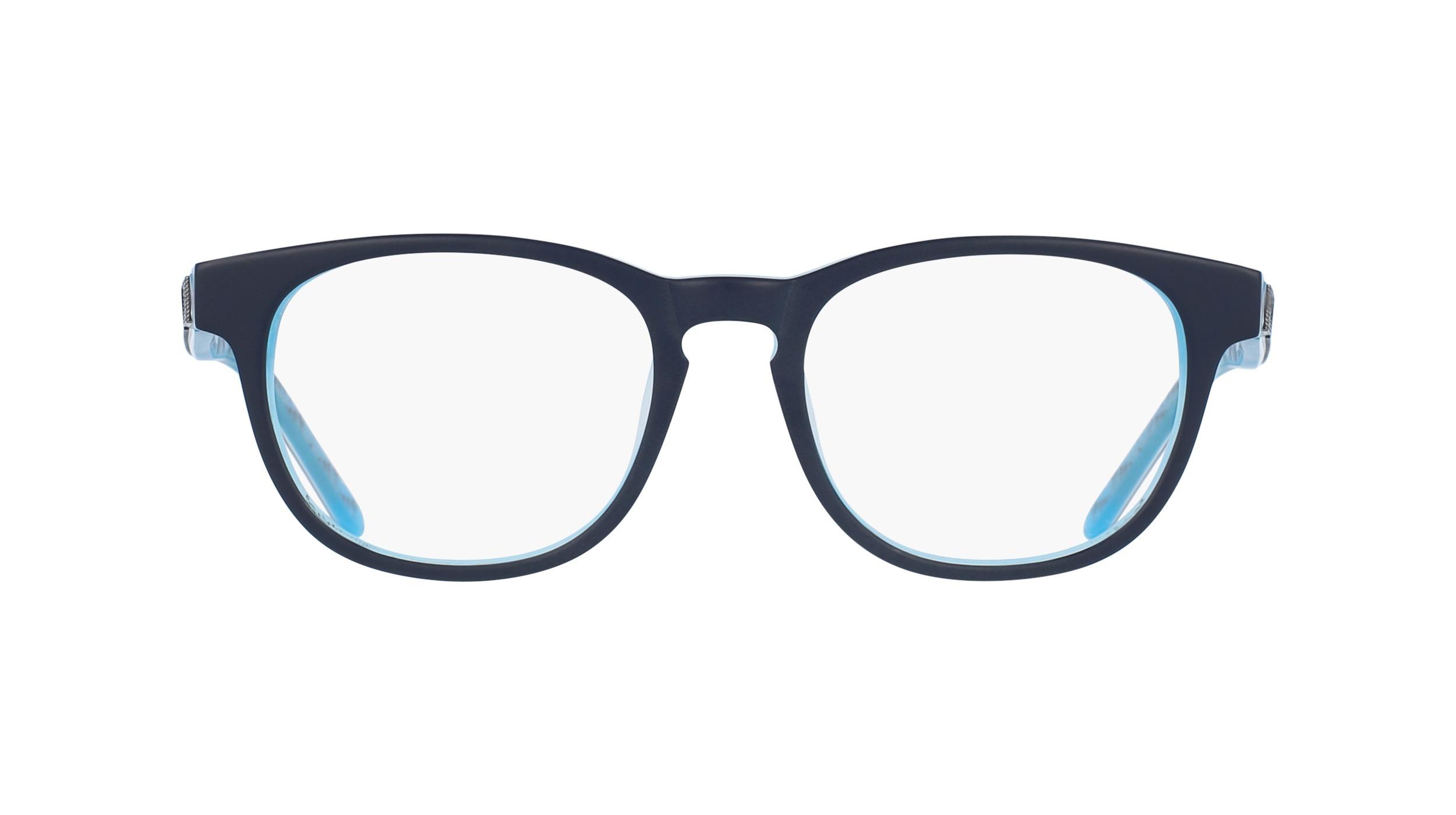 optic2000-lunettes-ripcurl