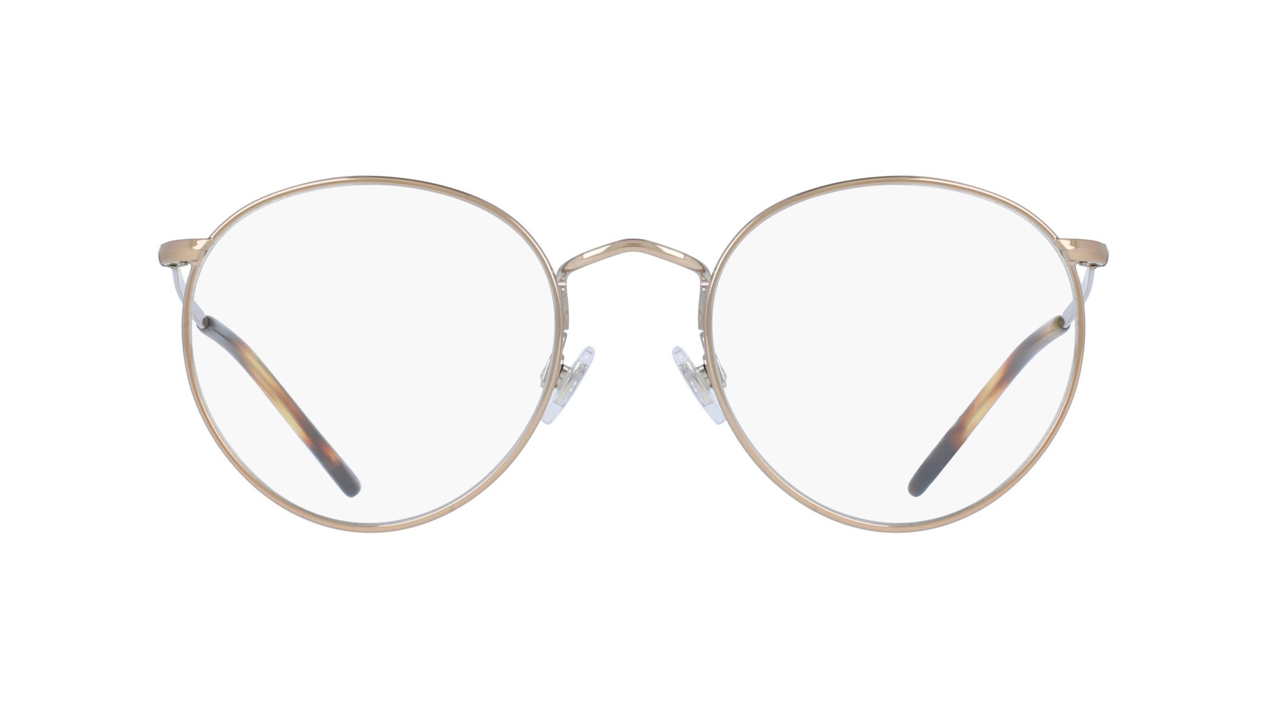 optic2000-lunettes-ralph-lauren