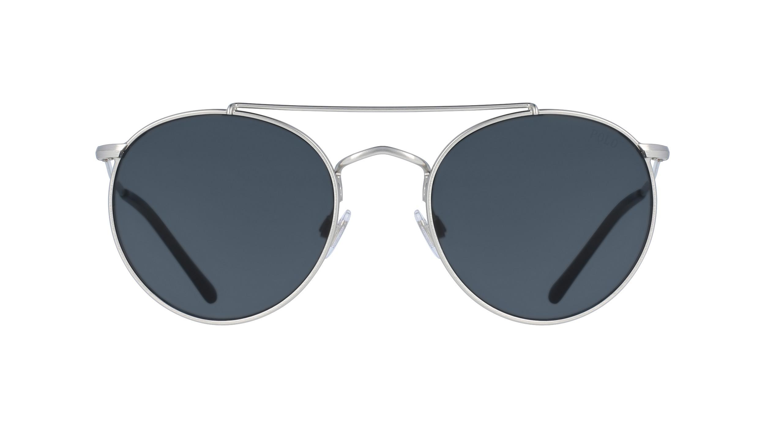 optic2000-lunettes-soleil-ralph-lauren