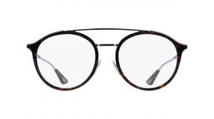 optic2000-lunettes-police