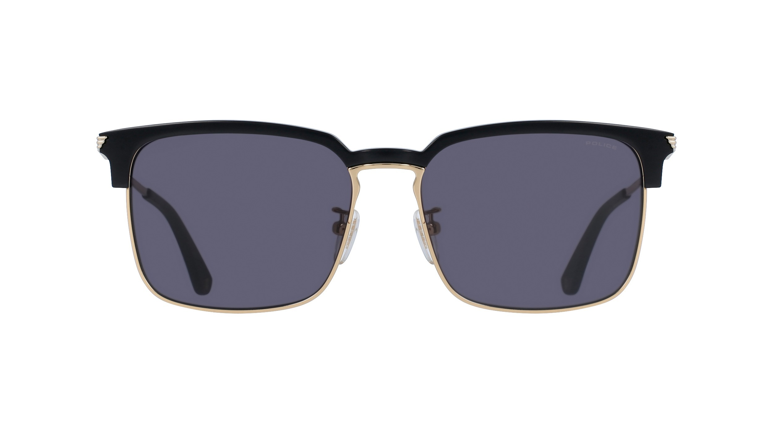 optic2000-lunettes-soleil-police