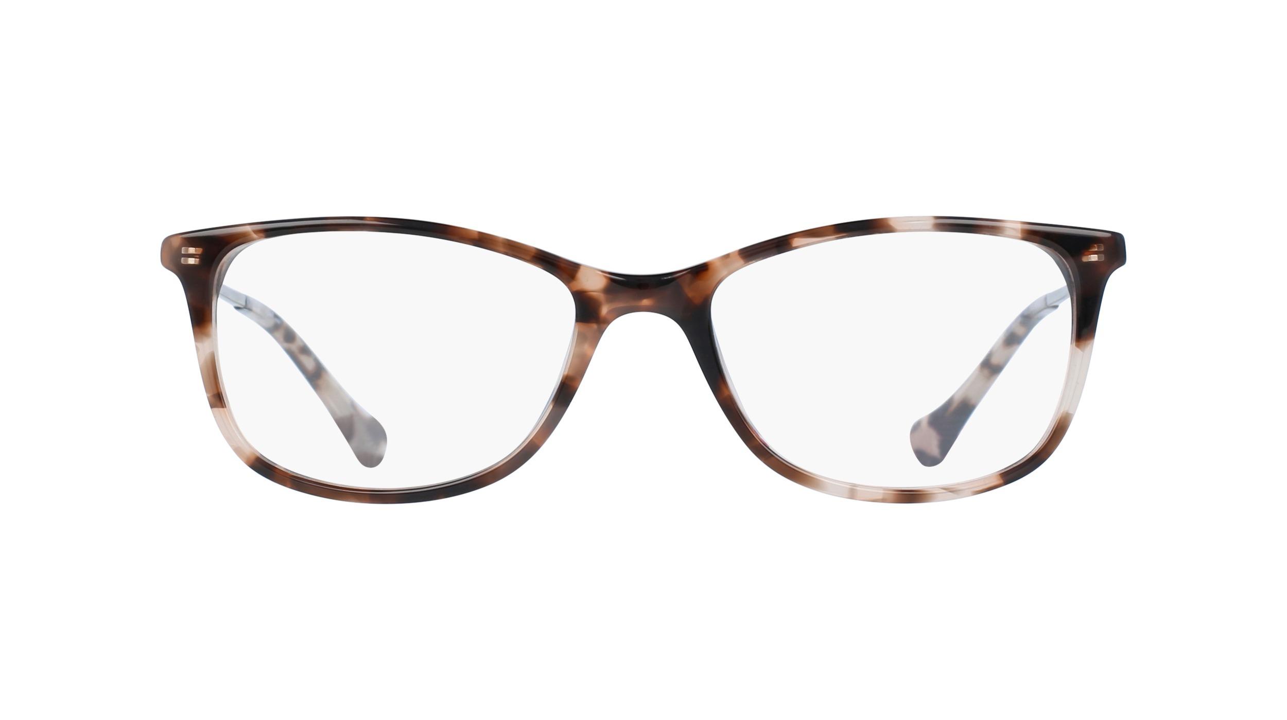 optic2000-lunettes-soleil-ripcurl