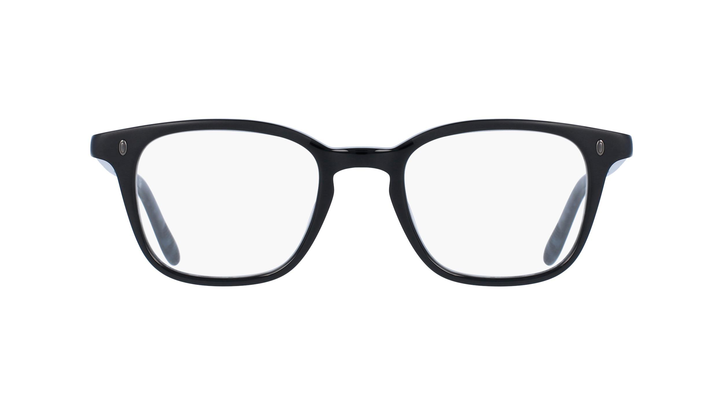 optic2000-lunettes-soleil-faconnable