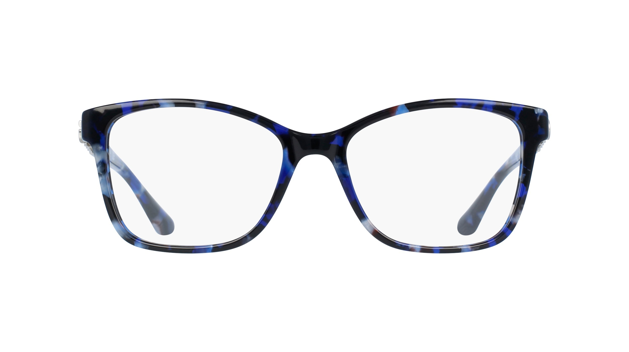 optic2000-lunettes-soleil-guess