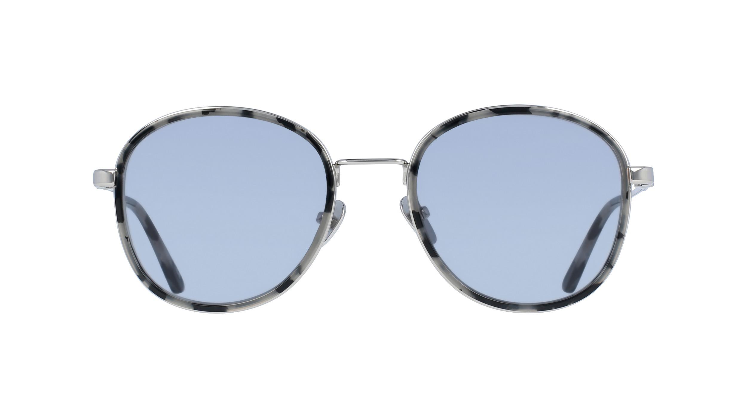 optic2000-lunettes-soleil-ck