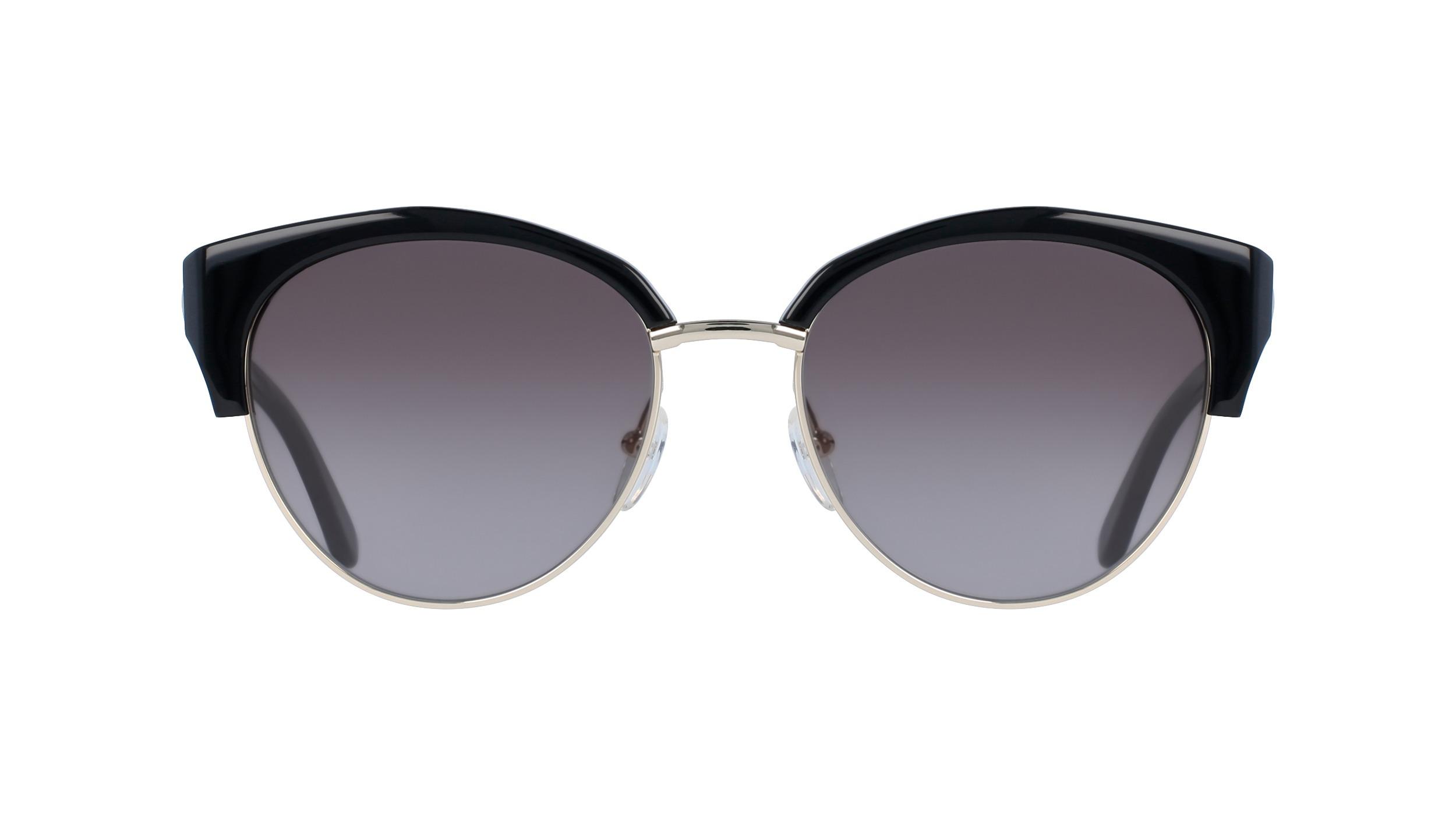 optic2000-lunettes-soleil-karl-lagerfeld