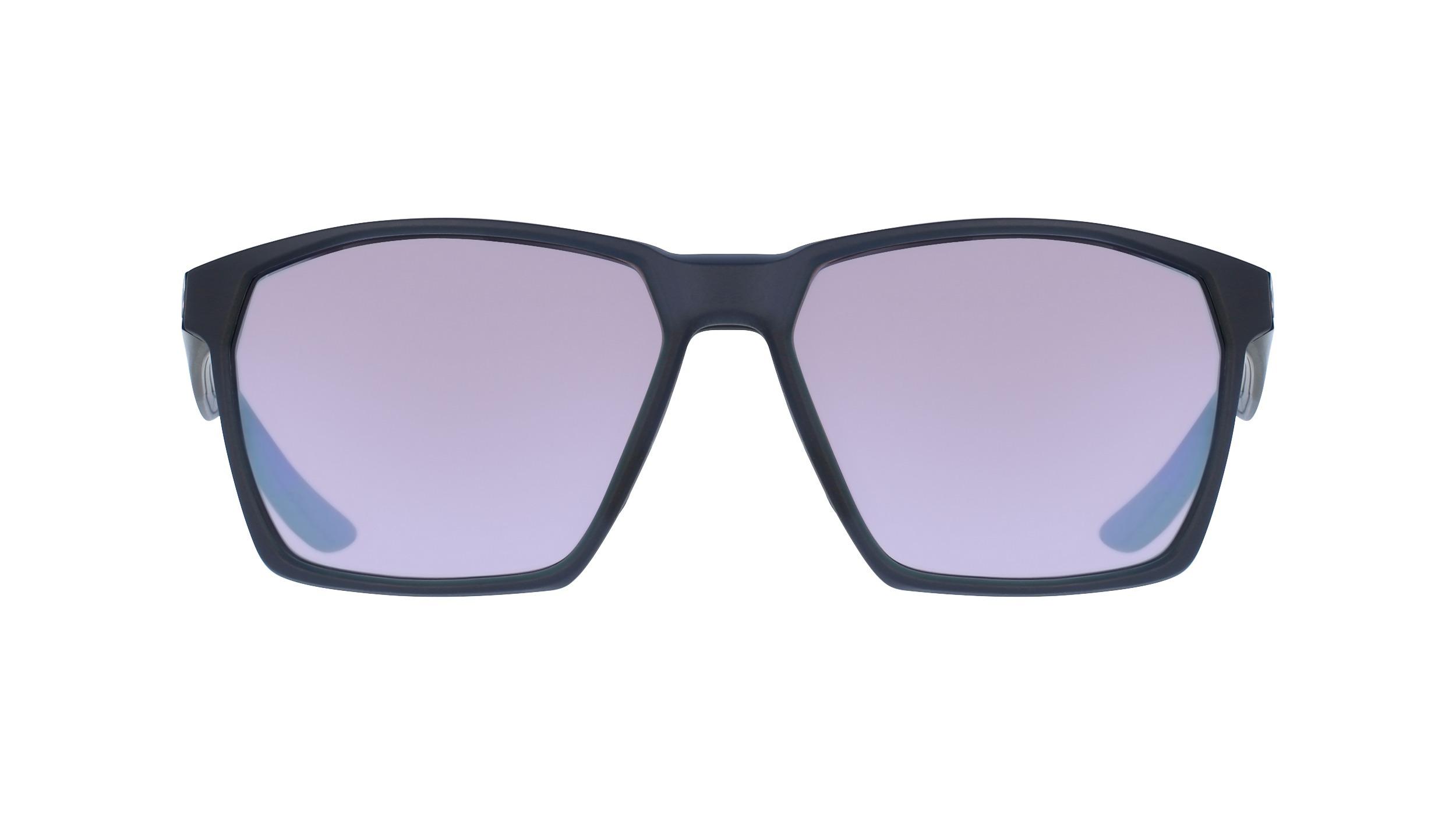 optic2000-lunettes-soleil-nike