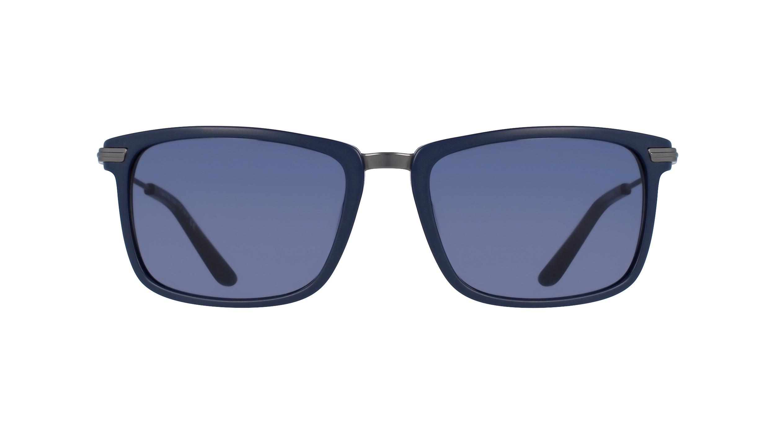 optic2000-lunettes-soleil-edenpark