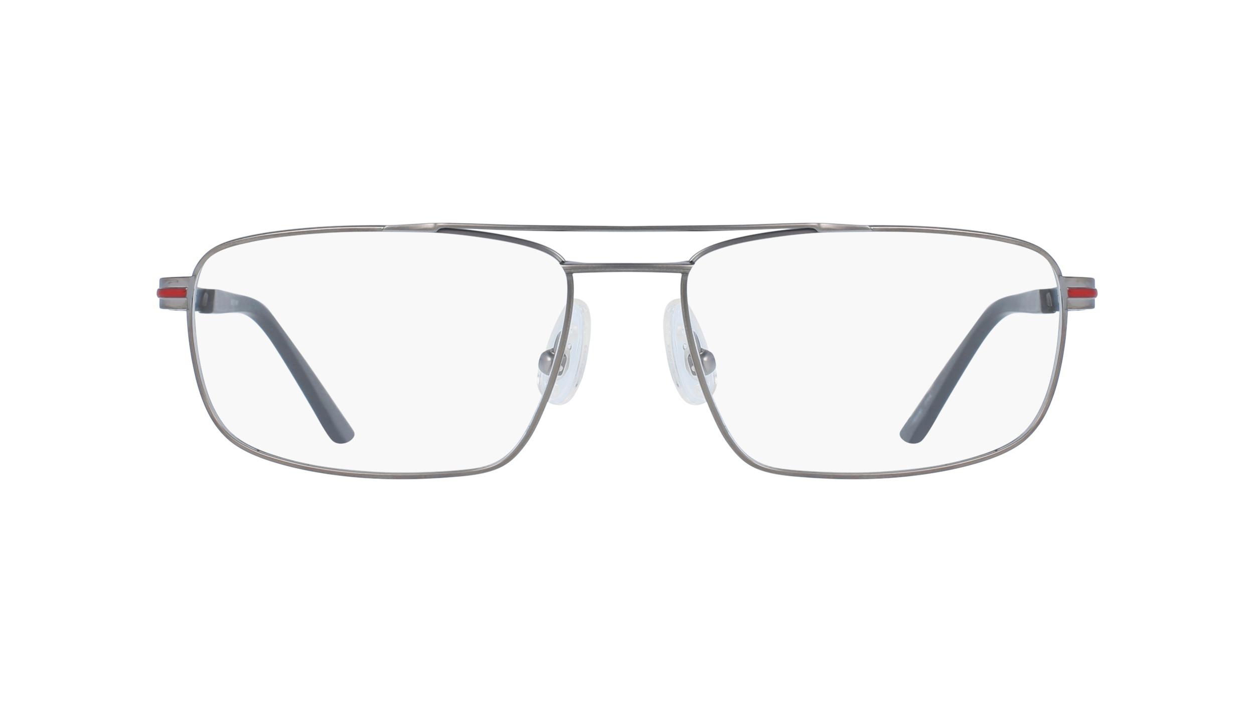 optic2000-lunettes-seiko
