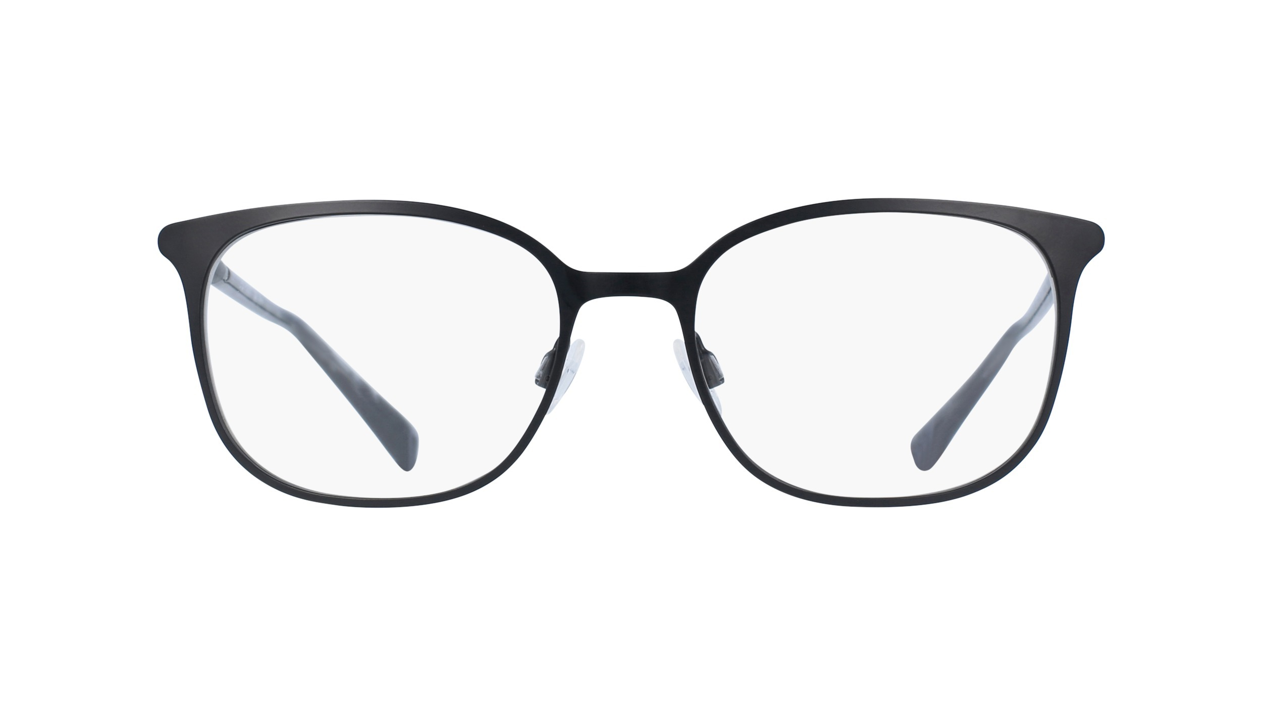 optic2000-lunettes-esprit