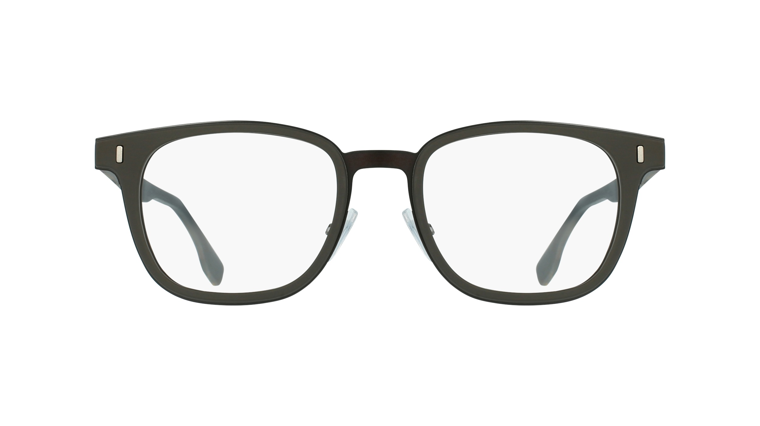 optic2000-lunettes-hugo-boss
