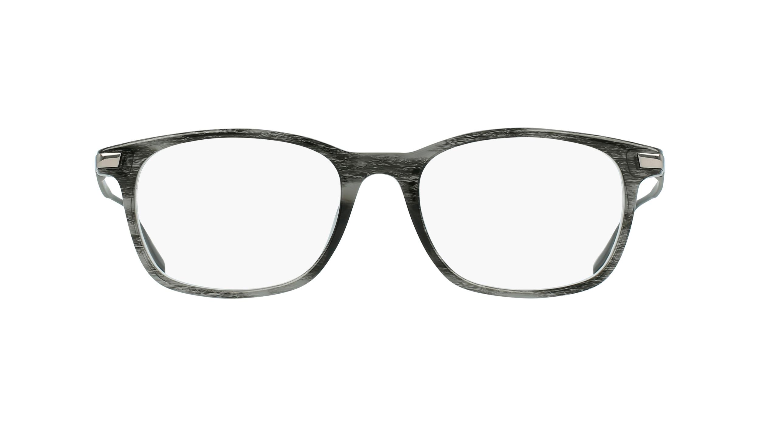 optic2000-lunettes-hugo-boss