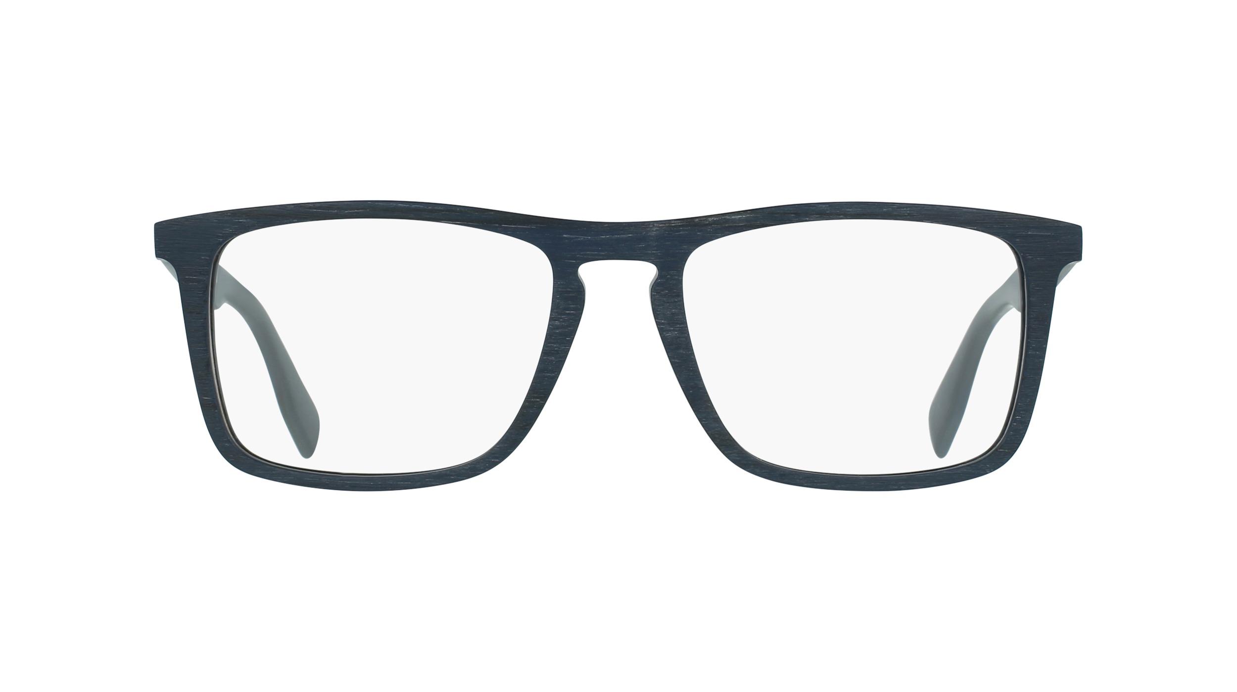 optic2000-lunettes-bossorange