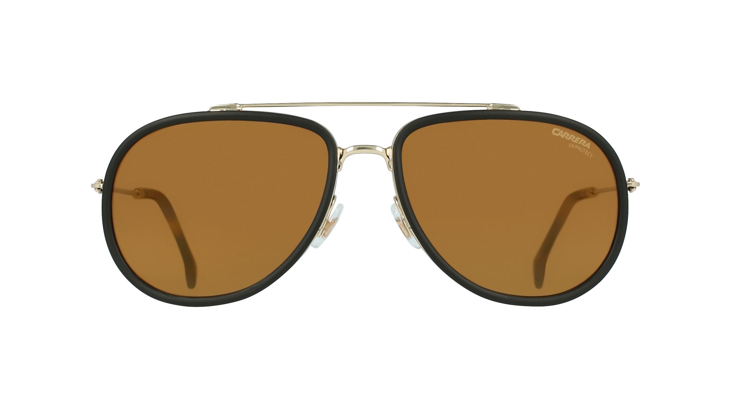 optic2000-lunettes-soleil-carrera
