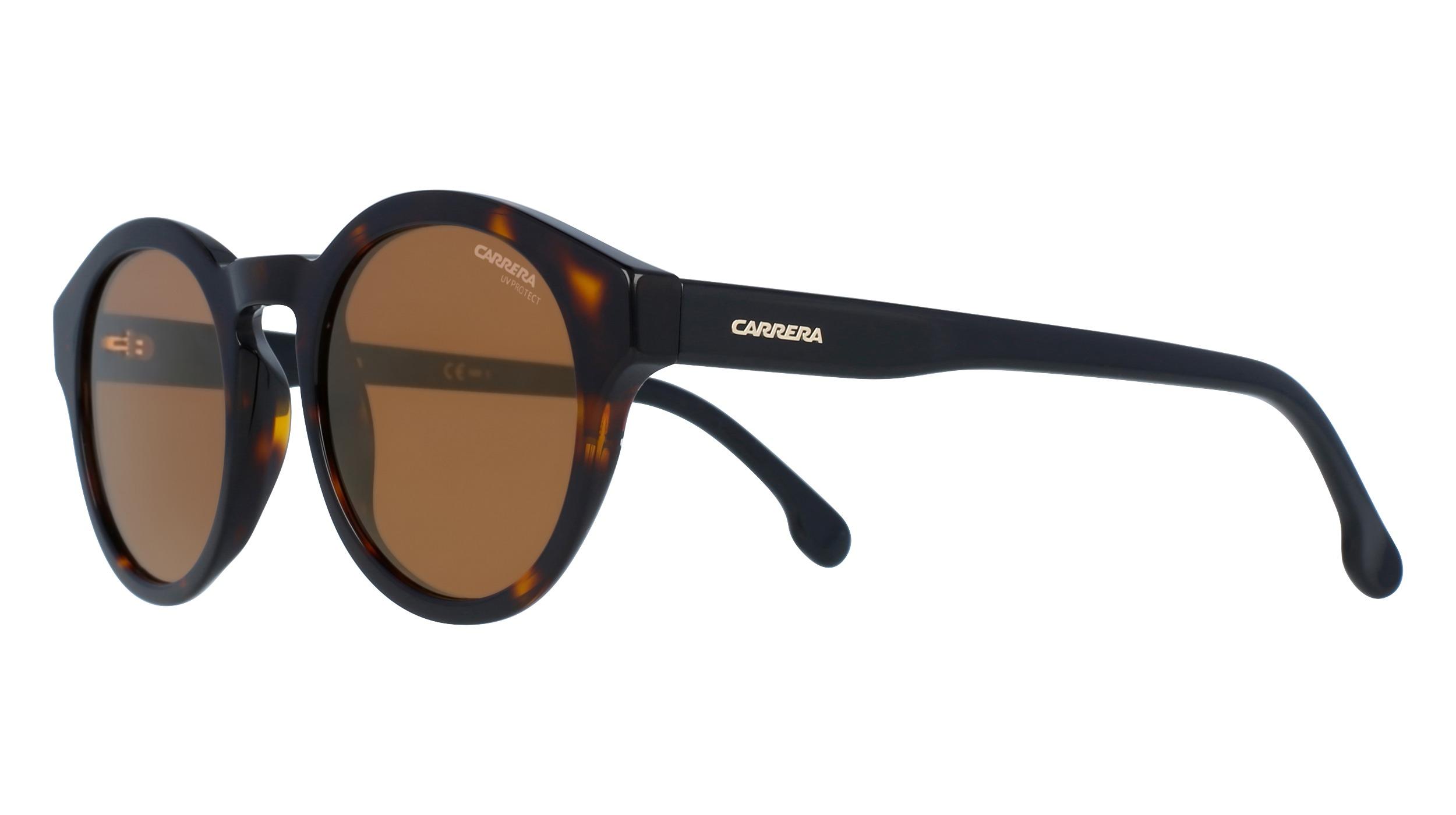 Carrera-CARRERA165S