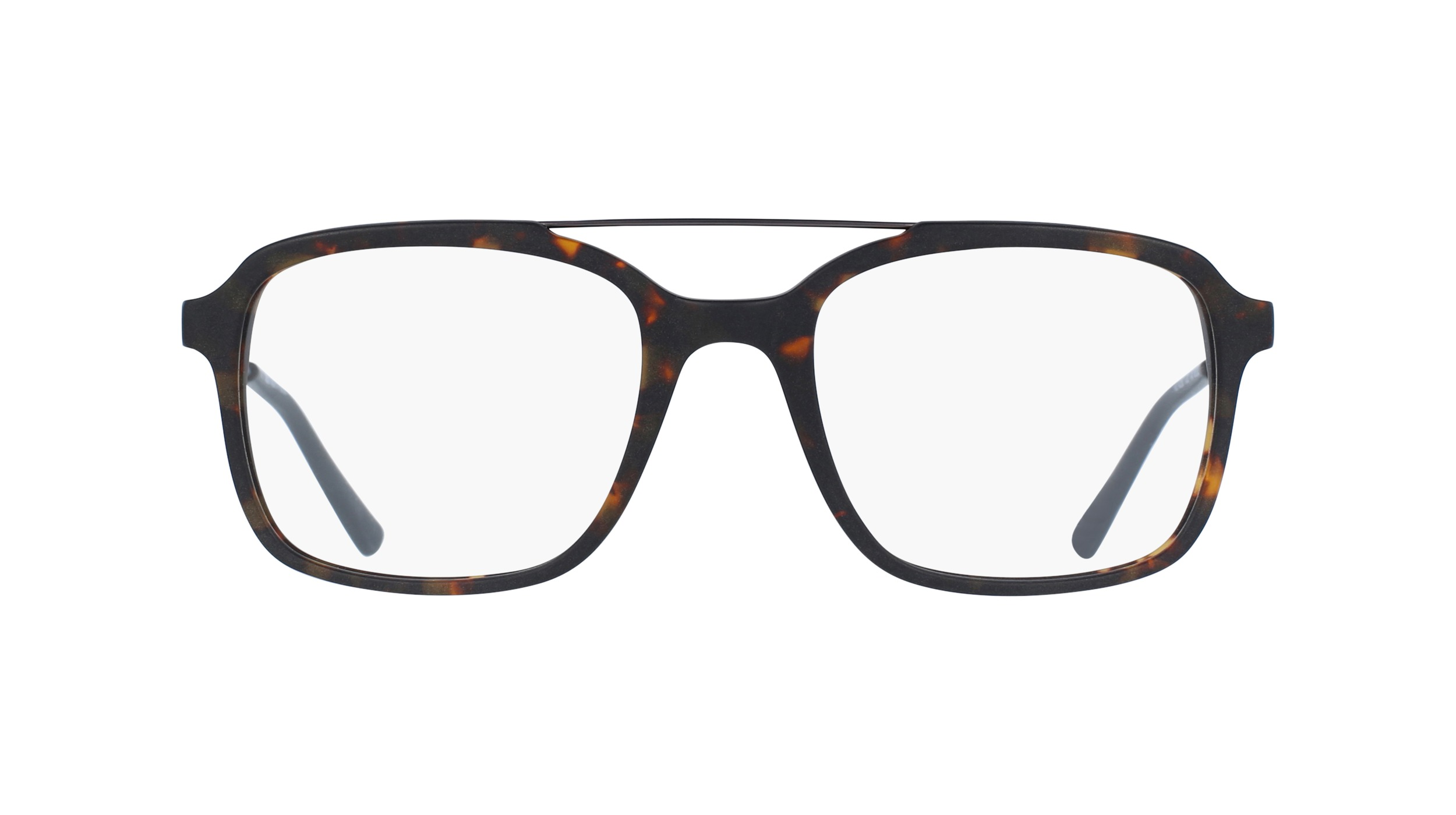 optic2000-lunettes-soleil-kenzo