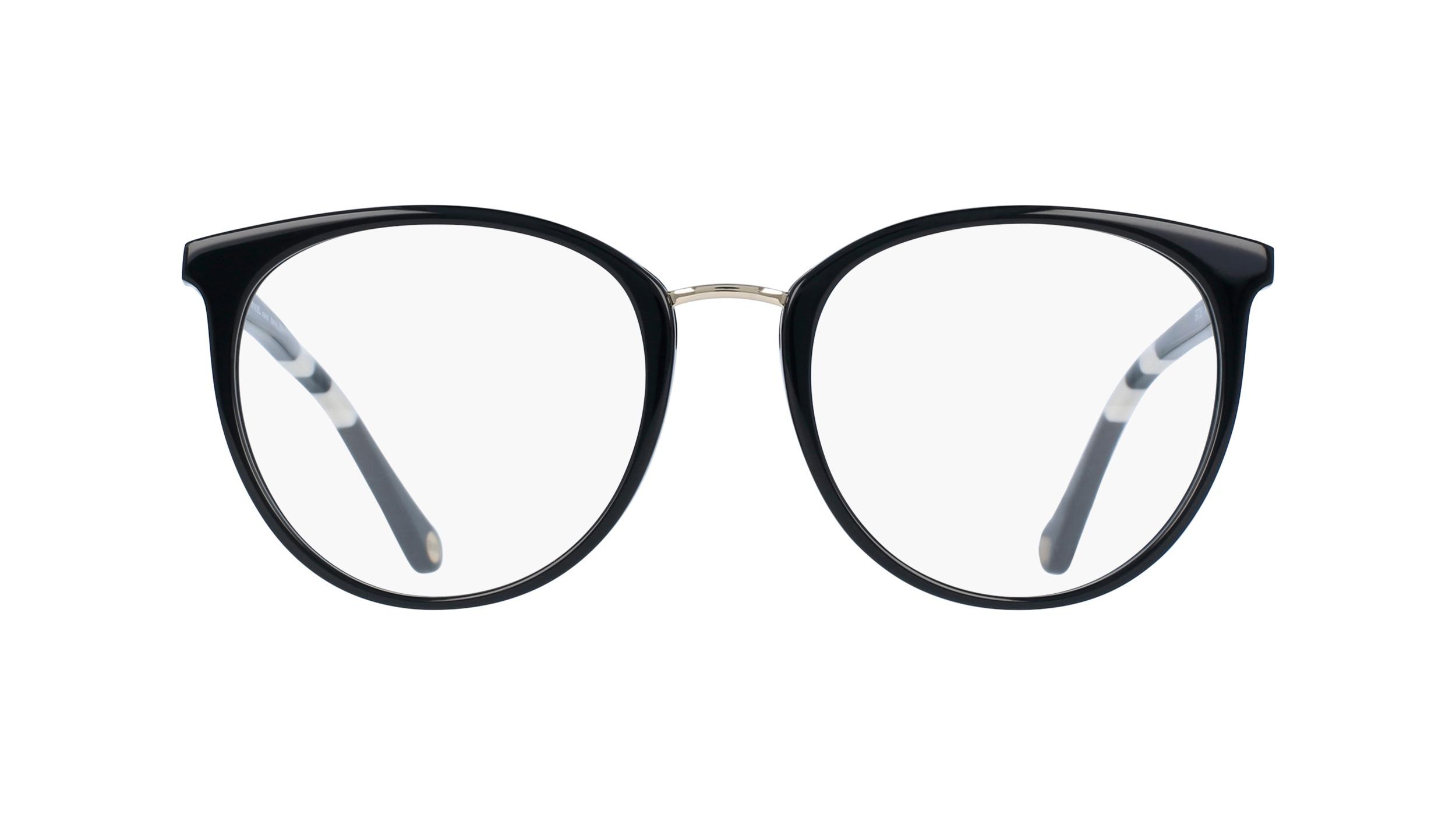 optic2000-lunettes-soleil-sonia-rykiel