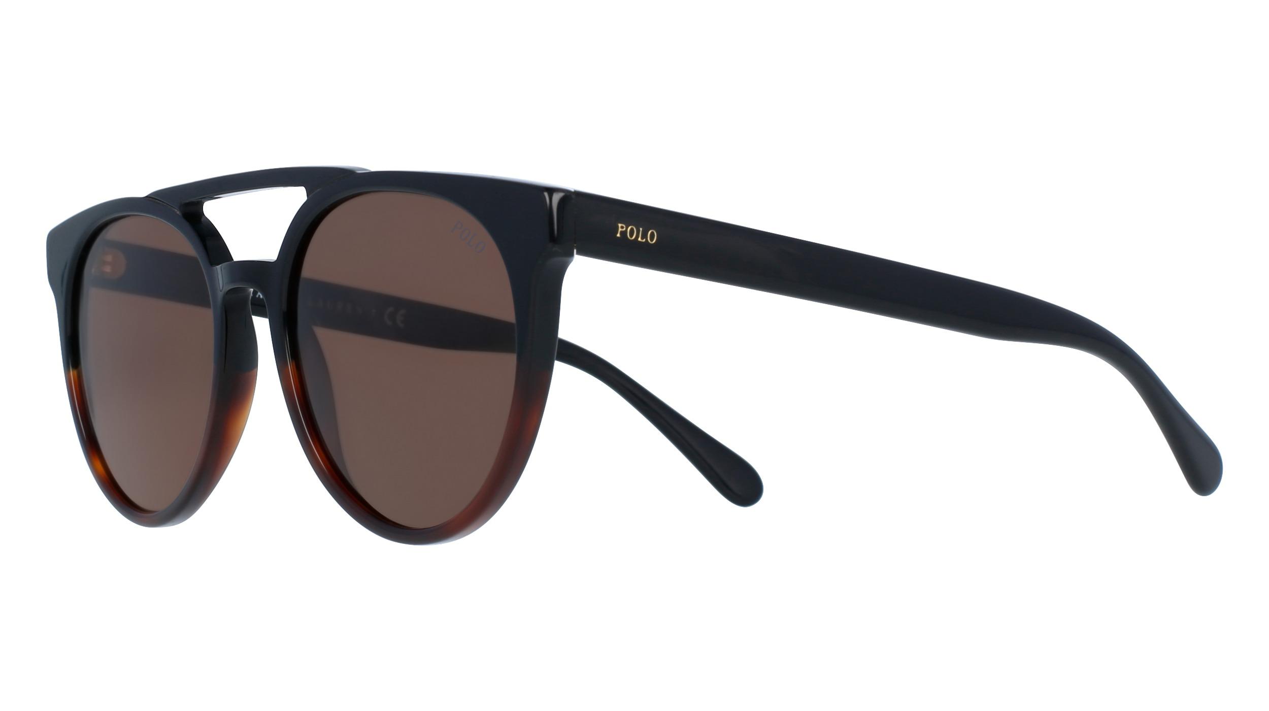 Polo Ralph Lauren-PH4134