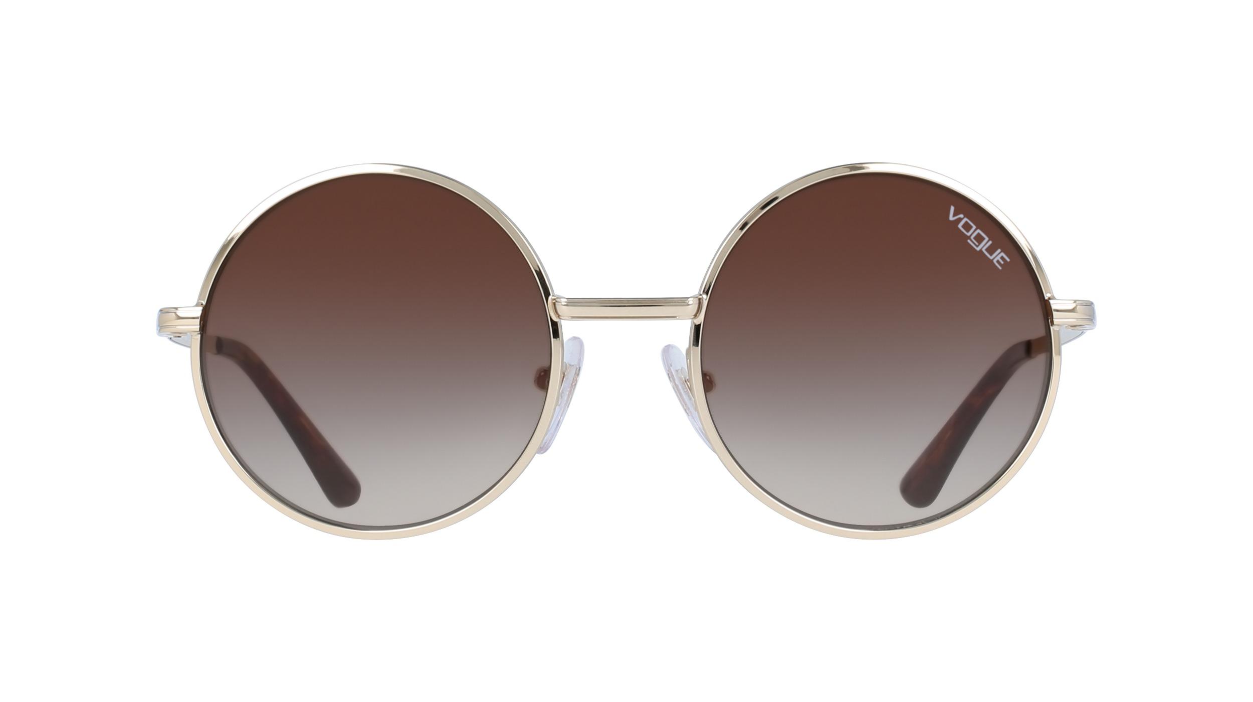 optic2000-lunettes-soleil-vogue