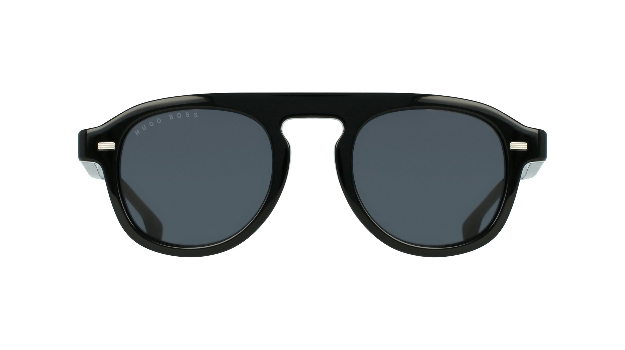 optic2000-lunettes-soleil-hugo-boss