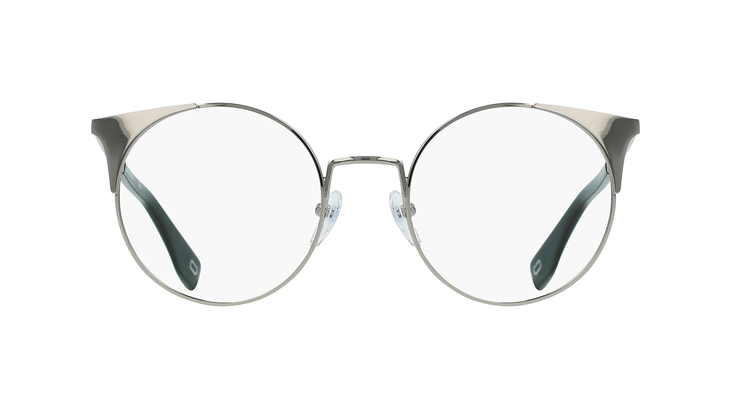optic2000-lunettes-soleil-marc-jacobs