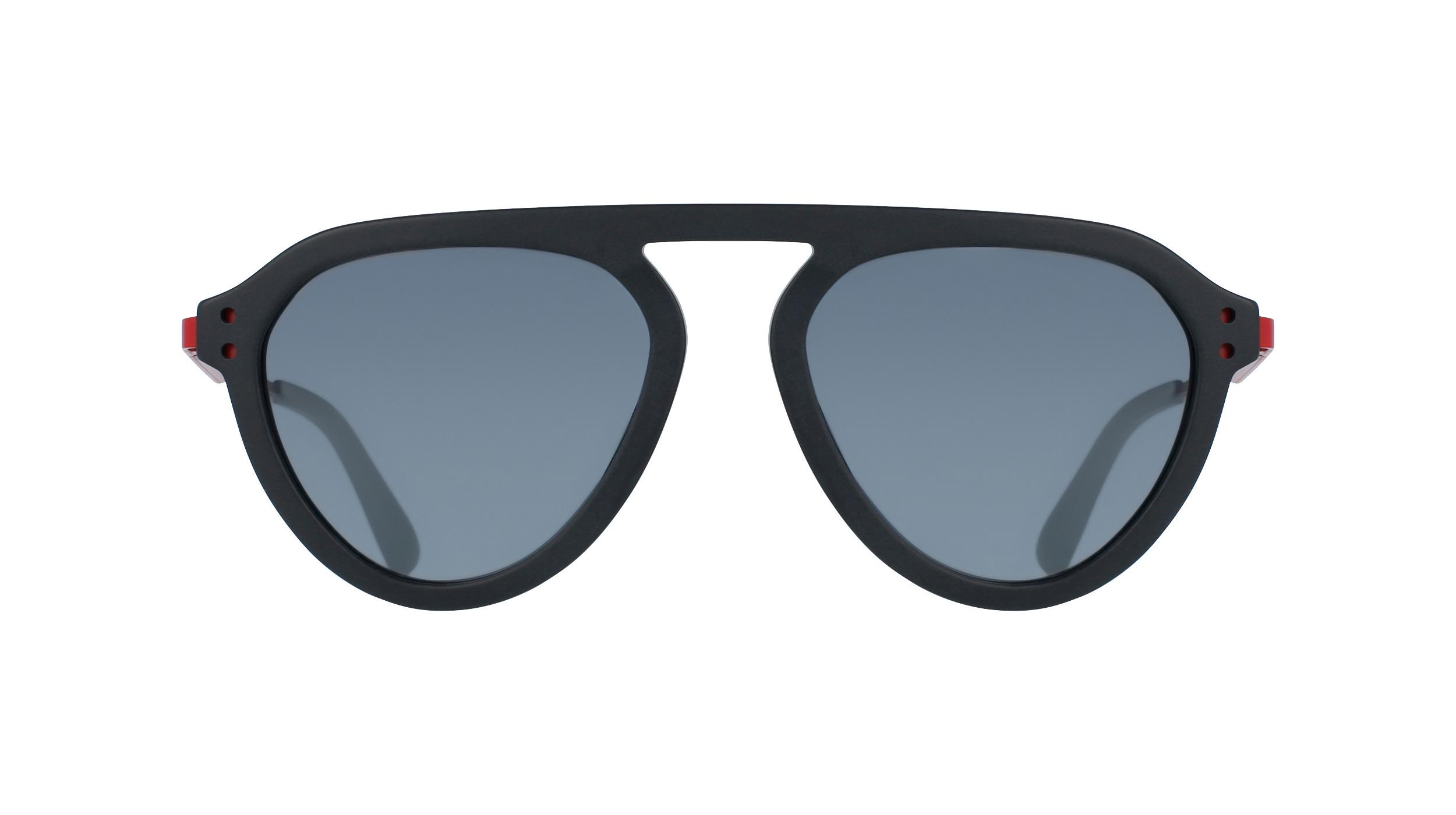 optic2000-lunettes-soleil-diesel