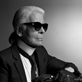 optic2000-karl-lagerfeld-lunettes-soleil