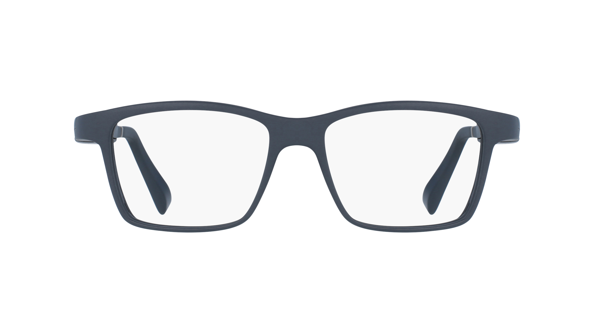 optic2000-lunettes-nearis