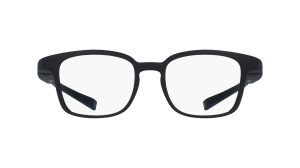 optic2000-lunettes-nearis