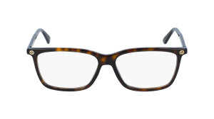 Optic2000 Lunettes Gucci