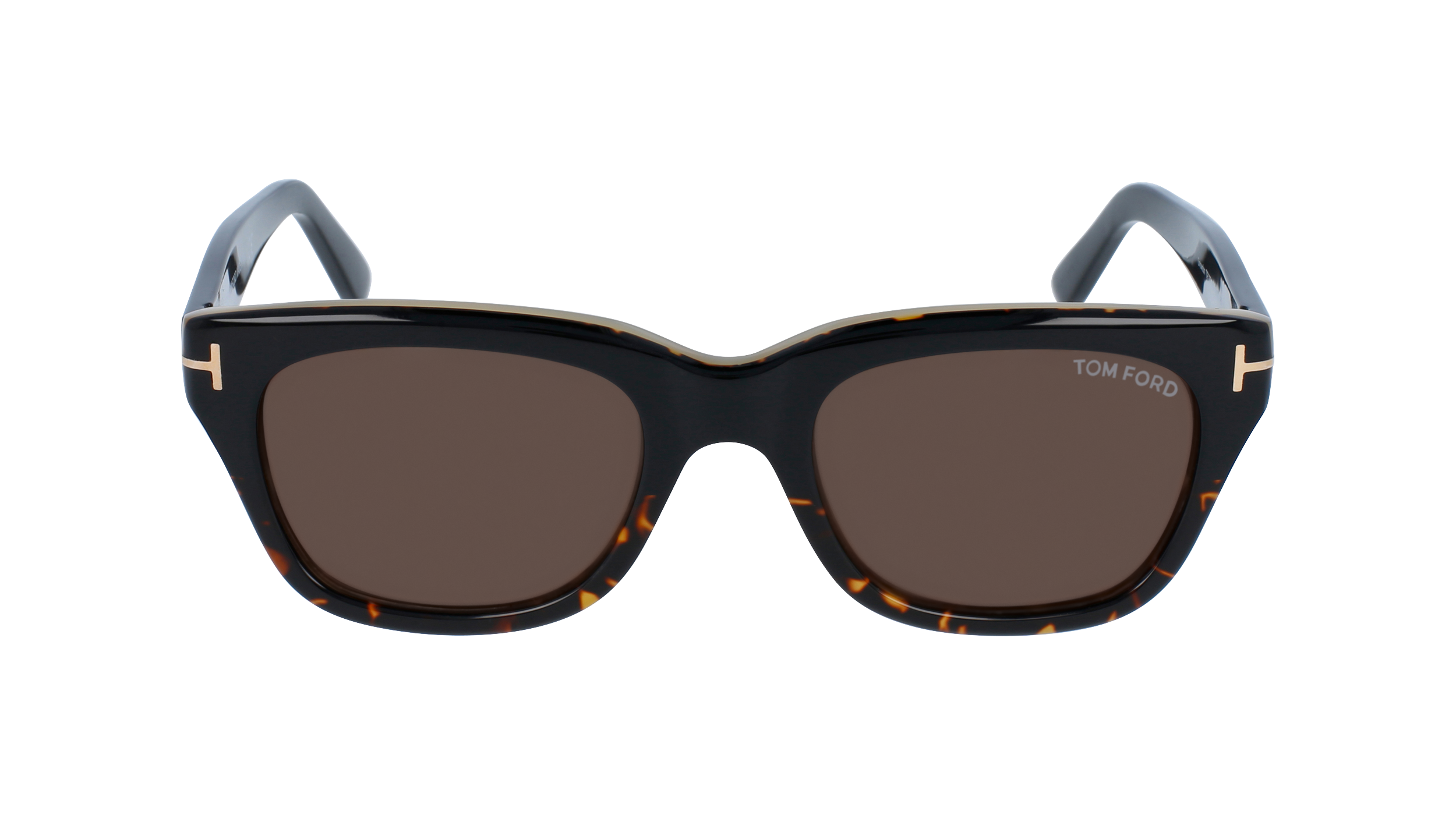 Optic2000 Lunettes Soleil Tom Ford