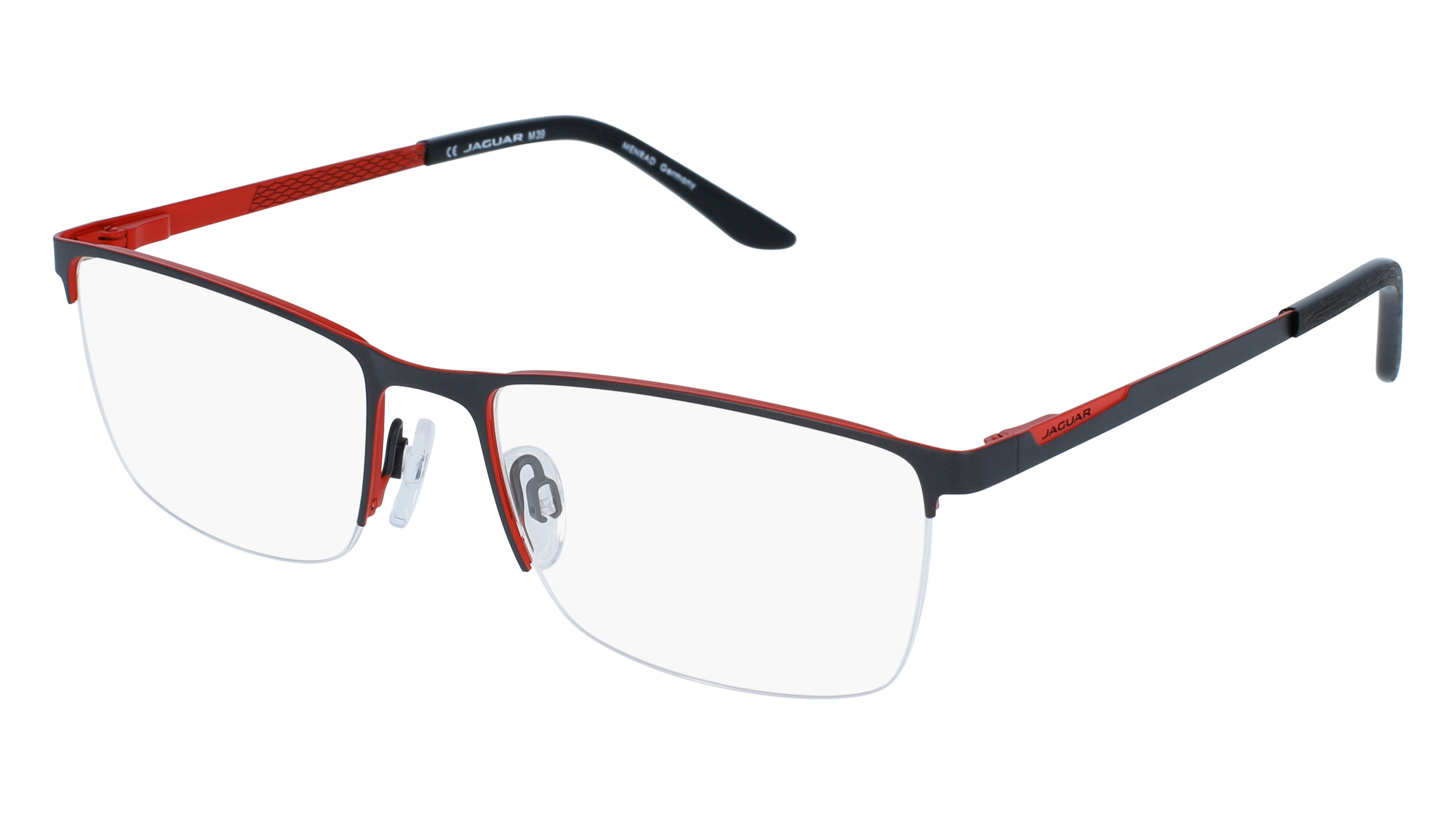 Jaguar-33587