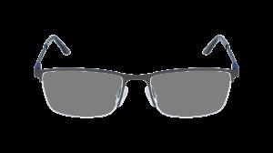 Optic2000 Lunettes Jaguar