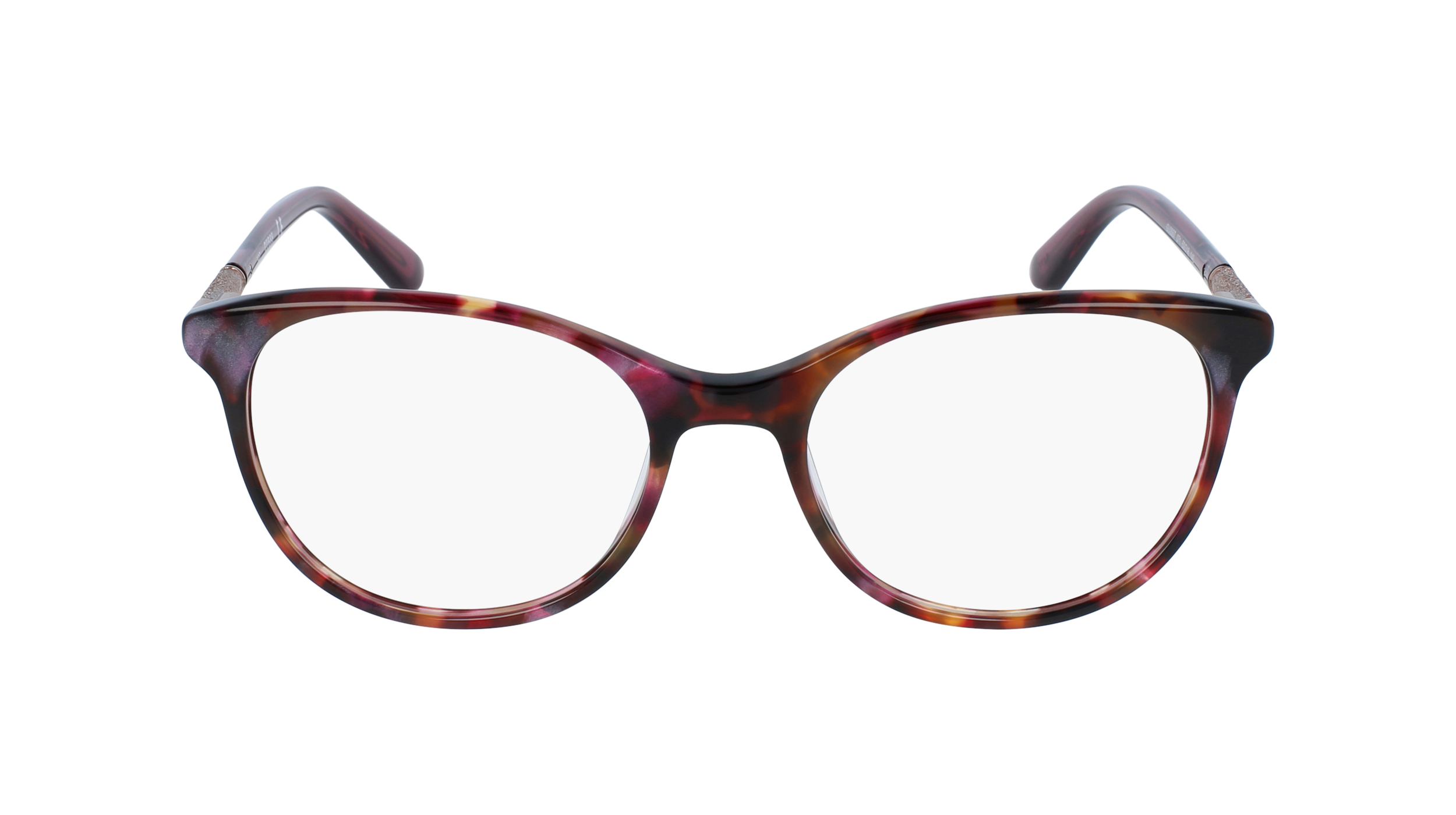 Optic2000 Lunettes Guess