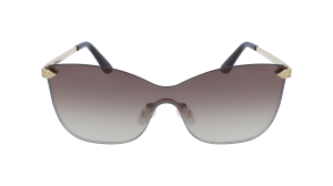 Optic2000 Lunettes Soleil Guess