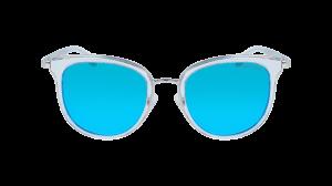 Optic2000 Lunettes Soleil Michael Kors